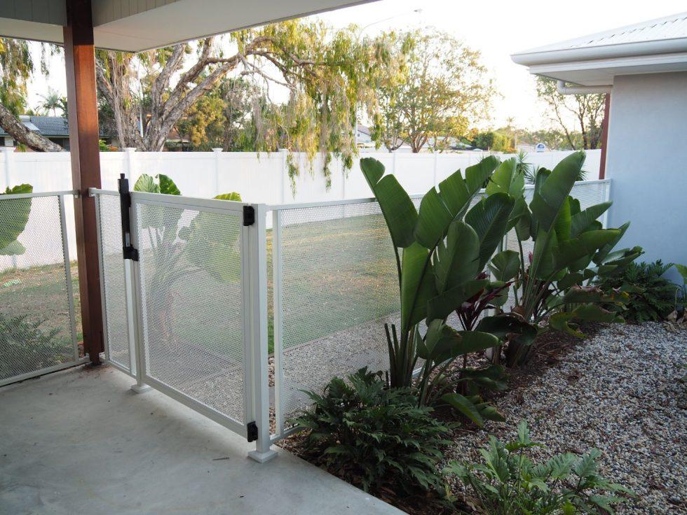 Pool Perf - Matt White - Pure Perf - QLD - Palm Beach. (2)