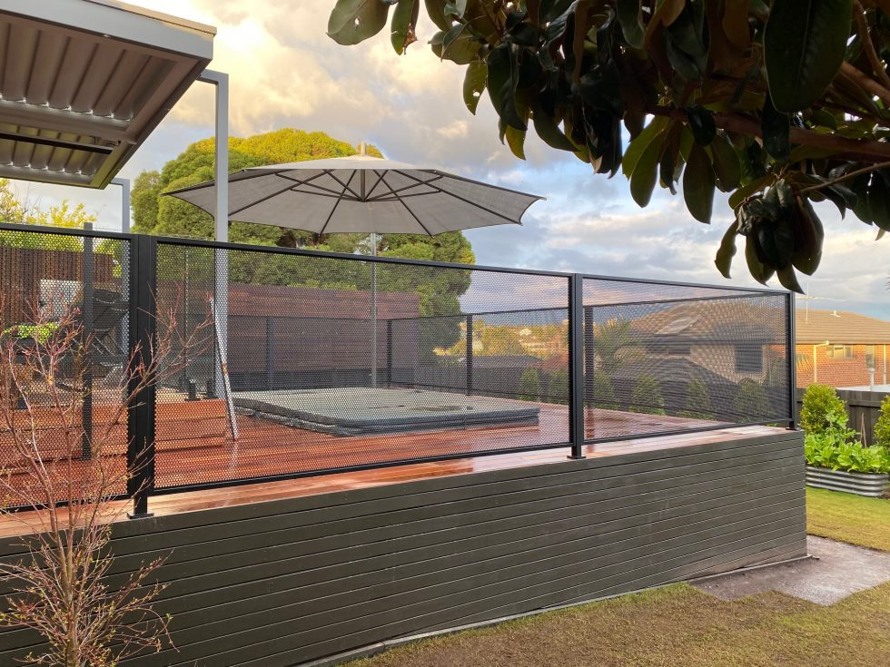 Pure Perf-Text Balck-Pool Perf Pool Fence Balustrade-High Res (4)
